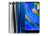 Цены на смартфон homtom s9 plus 64gb, ...