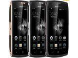 Цены на Смартфон Blackview BV7000 Pro ...