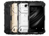 Цены на смартфон doogee s60 64gb ip68,...
