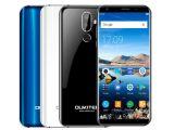 Цены на смартфон oukitel k5 16gb, моби...