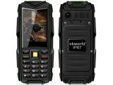 Цены на Телефон VKworld Stone V3 NEW з...