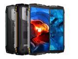 Цены на Смартфон Blackview BV6800 Pro ...