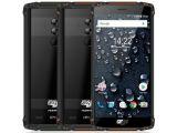 Цены на смартфон zoji z9 64gb