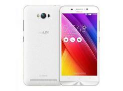 Смартфон Asus ZenFone Max Pro ZC550KL White 2/32Gb