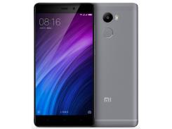 Смартфон Xiaomi Redmi Note 4X Grey 3/32Gb