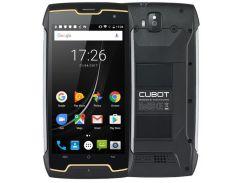 Смартфон Cubot King Kong Black IP68 MTK6580 1.3Ghz