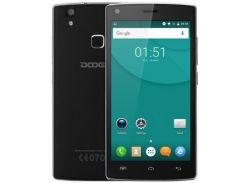 Смартфон Doogee X5 Max PRO 2/16Gb Black