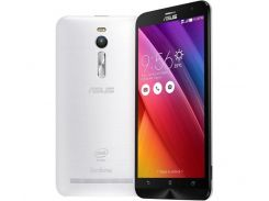 Asus ZenFone 2 White (ZE551ML) 16GB