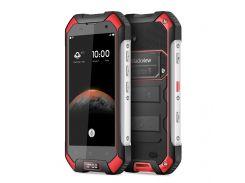 Blackview BV6000S Black-Red 16GB IP68
