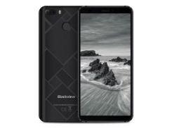 Blackview S6 Black 16GB