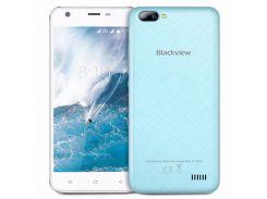 Blackview A7 Pro Blue 16GB