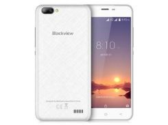 Blackview A7 Pro White 16GB