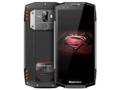 Blackview BV9000 Pro Gray 128GB IP68