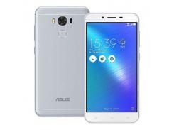 Asus ZenFone 3 Max  Glacier Silver (ZC553KL)32GB