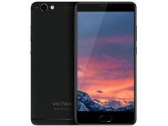 Vernee Thor Plus Black 32GB