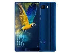 Elephone S8 Blue 64GB