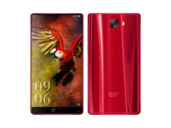 Elephone S8 Red 64GB