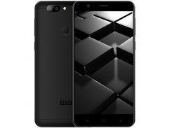 Elephone P8 Mini Black 64GB