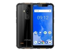 UleFone Armor 5 Black 64GB IP68