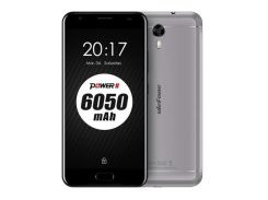 UleFone Power 2 Gray 64GB