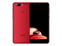 Elephone P8 Mini Red 64GB