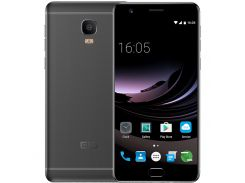 Elephone P8 Max Black 64GB