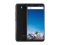 Vernee X1 Black 64GB