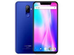 Vernee X1 Blue 64GB
