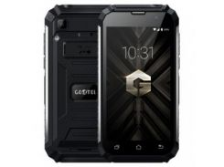Geotel G1 Black 16GB IP68