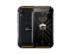 Geotel G1 Black-Orange 16GB IP68