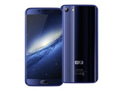 Elephone S7 Blue 64GB