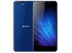 Bluboo D2 Blue 8GB