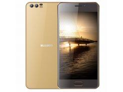 Bluboo D2 Gold 8GB