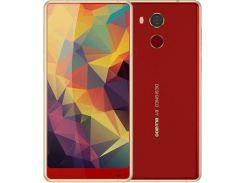 Bluboo D5 Pro Red 32GB