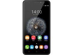 Oukitel C10 Black 8GB