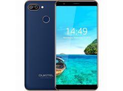 Oukitel C11 Pro Blue 16GB