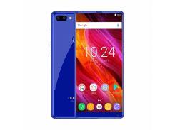 Oukitel Mix 2 Blue 64GB