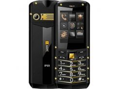 Agm M2 Gold IP68