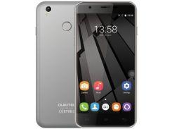 Oukitel U20 Plus Gray 16GB