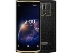 Oukitel K7 Power Black 16GB
