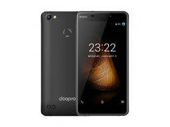 Doopro C1 Pro Black 16GB