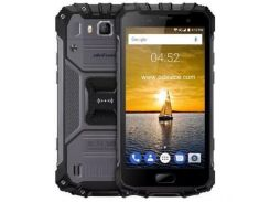 UleFone Armor 2 Black 64GB IP68