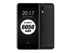 UleFone Power 2 Black 64GB