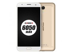 UleFone Power 2 Gold 64GB