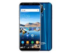 Oukitel K5 Blue 16GB