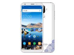 Oukitel K5 White 16GB