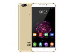 Oukitel U20 Plus Gold 16GB