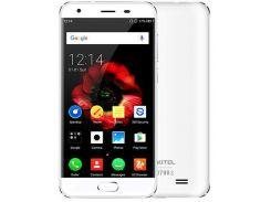 Oukitel K4000 Plus White 16GB
