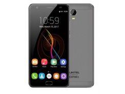 Oukitel K6000 Plus Gray 64GB