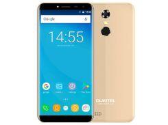 Oukitel C8 Gold 16Gb